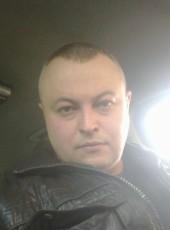Sergey, 43, Russia, Shchelkovo