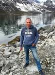 Danil, 42  , Sollentuna