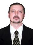 Arseniy, 46  , Volgograd