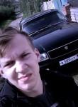 Evgeniy, 19  , Yasynuvata