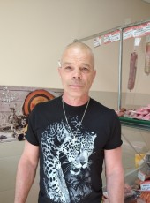 Boris, 58, Ukraine, Odessa