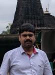Santosh, 32  , Patna