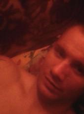 Viktor, 32, Russia, Verkhnyaya Pyshma