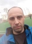 Denis, 35  , Solikamsk