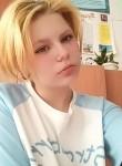 SyuDarya, 18  , Omsk