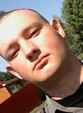 Vitaliy, 26, Russia, Zhukovka