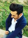 Ramazan, 21  , Samsun