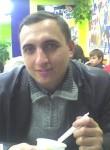 andrey, 45, Rostov-na-Donu