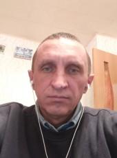 Eduard, 37, Russia, Bryansk