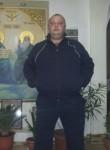Petr, 44  , Massa