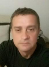 Gami, 45, Bosnia and Herzegovina, Trebinje