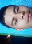 Francisco, 22, Maraba