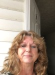 Jennifer, 60  , Washington D.C.