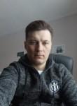 Pavel, 40, Yekaterinburg