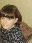 Анна - Сызрань