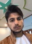 Nikey Sharma, 22, Delhi