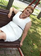 Evgeniya , 47, Russia, Anapa