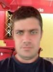 Bozidar, 39  , Mostar