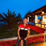 Oleg, 30  , Blachownia