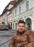 Lucian, 38  , Sibiu