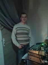 Aleksey, 21, Belarus, Gomel