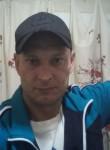 Grey Kot, 43  , Belyy Yar (Tomsk)