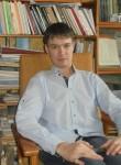 Паша, 31 год, Новочебоксарск