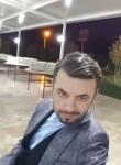 Fatih , 30  , Denizli