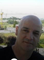 Paulo, 53, Austria, Innsbruck