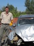 Yuriy, 46  , Barnaul