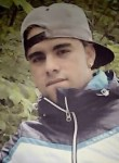 Zakariya, 28  , Koping