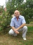 Grigoriy, 62  , Kiev
