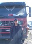 Ruslan, 30  , Dyurtyuli