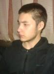 Ildar, 22  , Naberezhnyye Chelny
