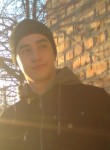 Aleksandr, 24  , Myrhorod