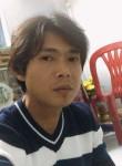 Tiến Lãng tử, 31  , Quang Ngai