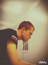 Roman, 29, Russia, Cheremkhovo