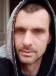Vitaliy, 40, Kiev