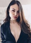 Svetlaya, 22  , Krasnoyarsk