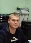 Dmitriy, 29, Kiev