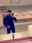 Amir, 21  , Chelyabinsk