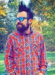 Justin, 31  , Schenectady