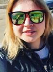 Lexi, 23  , Kirov (Kirov)