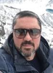 Irakli, 34  , Tbilisi