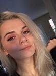 tatiana, 22, Sochi