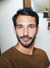 Vadim, 36, Russia, Moscow