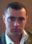 Vladimir, 39  , Stauceni