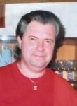 Viktor, 59  , Vitebsk