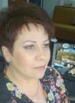 Elena, 45  , Chegdomyn