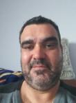Bryanchappy, 46  , Drummondville